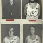 1975-76 PATRO FM  3ªdiv jugadores2