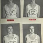 1975-76 PATRO FM junior jugadores1