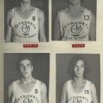 1975-76 PATRO FM junior jugadores2