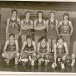 1975-76 PATRO Maristas jv
