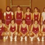 1975-76 V Torneo Patronato, Landachueta