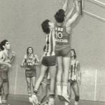 1975-76 V Torneo Patronato  Loiola & Patro (Iturriaga)
