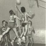 1975-76 V Torneo Patronato Loiola & Patro (Josito García