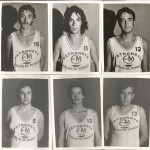 1976-77 PATRO FM 3ª div
