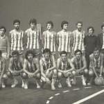 1976-77 PATRO FM 3ª div (b)