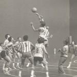 1976-77 PATRO FM 3ª div. trofeo Kai Eder Plencia (1)