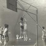 1976-77 PATRO FM 3ª div. trofeo Kai Eder Plencia (Alex Aurre)