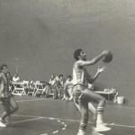 1976-77 PATRO FM 3ª div. trofeo Kai Eder Plencia (Hammu Mohamet)2