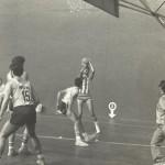 1976-77 PATRO FM 3ª div. trofeo Kai Eder Plencia (Hammu Mohamet)3