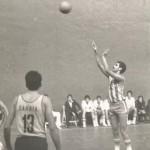 1976-77 PATRO FM 3ª div. trofeo Kai Eder Plencia (Hammu Mohamet)4