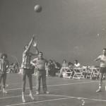 1976-77 PATRO FM 3ª div. trofeo Kai Eder Plencia  (Juan Carlos Sán