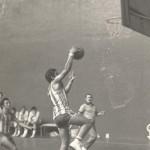 1976-77 PATRO FM 3ª div. trofeo Kai Eder Plencia (Quintana)