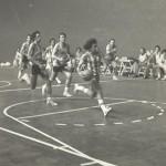 1976-77 PATRO FM 3ª div. trofeo Kai Eder Plencia - Txus Crespo