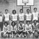 1976-77 PATRO FM Jn (1)