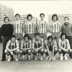 1976-77 PATRO FM Jn (3)