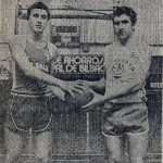 1976-77 PATRO FM Jn Iñigo Quintana (19770112 La Gaceta)