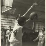 1977-78 PATRO FM 3ª div. Patro 86 &Tabirako 81  en el mercado Durango
