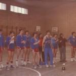1977-78 PATRO Maristas jv Campeón Sector (b)