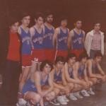 1977-78 PATRO Maristas jv Campeón Sector (c)