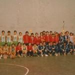 1977-78 VII Torneo Patronato en Mungia