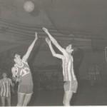 1977-78 VII Torneo Patronato en Mungia Alex Aurre 3