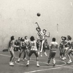 1977-78 VII Torneo Patronato en Mungia Alex Aurre 4