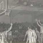 1977-78 VII Torneo Patronato en Mungia Campino
