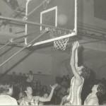 1977-78 VII Torneo Patronato en Mungia Juan Carlos Sánchez
