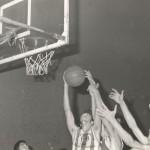 1977-78 VII Torneo Patronato en Mungia Juan Carlos Sánchez 2