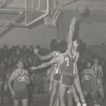 1977-78 VII Torneo Patronato en Mungia PATRO & Padura