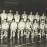 1978-79 PATRO FM 2ª div. (b) ascenso a 1ªB