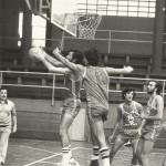 1978-79 PATRO FM 2ª div.Torneo La Salle en Indautxu