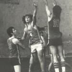 1978-79 PATRO Maristas Jv Angel G. landazuri (a)