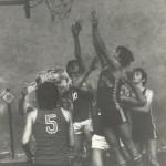 1978-79 PATRO Maristas Jv Angel G. landazuri (b)