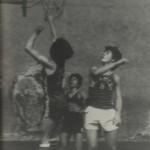 1978-79 PATRO Maristas Jv Juan Carlos Pérez (a)