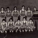 1978-79 PATRO Maristas Jv (a)