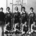 1978-79 PATRO Maristas Jv (b)