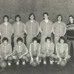 1978-79 PATRO Maristas Jv (c)