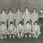 1978-79. PATRO Maristas Jv (c)2