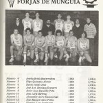 1978-79. mayo Cpto. España Junior (b)