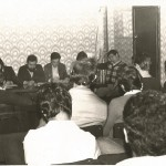 1978 Asamblea general