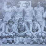 1978 Patronato FM Torneo Erandio
