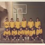 1978 VIII Torneo Patronato LA SALLE