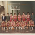 1978 VIII Torneo Patronato LOIOLA INDAUTXU