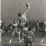 1978 VIII Torneo Patronato La Salle & Loiola