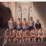 1978 VIII Torneo Patronato PADURA (a)