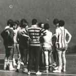 1978 VIII Torneo Patronato PADURA (b)