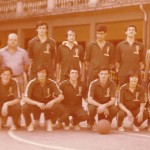 1979 05 13 Patronato FM Torneo Salleko