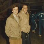 1979 05 20 Tabirako & Patronato en Durango 2ª Div