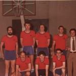 1979 05 26 homenaje a Félix Mendia y López Vicente